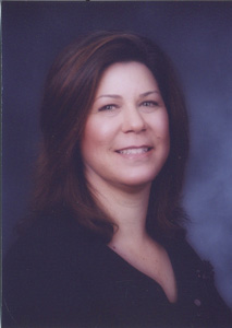 Beth Freedberg