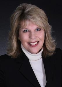 Linda Faber
