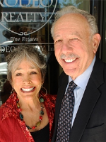 Steve & Ruth Greenbaum - Sherman Oaks Realtor