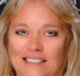 Kelly Smith - Richmond Realtor