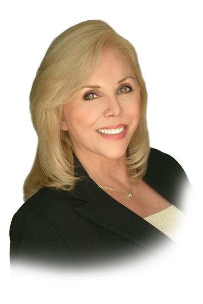 Linda Marcum