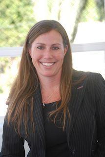 Jacquelyn Damarjian
