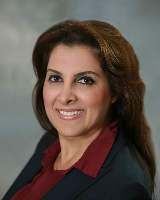 Rachel Kohanoff