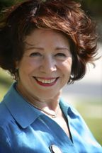 Elena Lobito