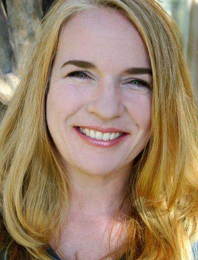 Bridget Stuart