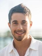 David Ferrugio