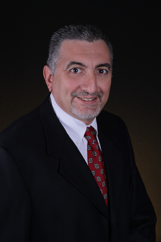 Joe Neuah