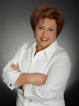 Vida Monify - Los Angeles Realtor