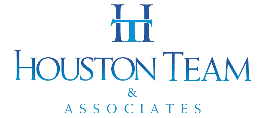 Houston Team & Associates