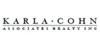 K A R L A   C O H N   &  Associates Realty, Inc.