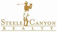 Steele Canyon Realty