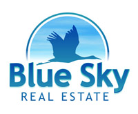 Blue Sky Real Estate<br> Nancy & John Werner</br>
