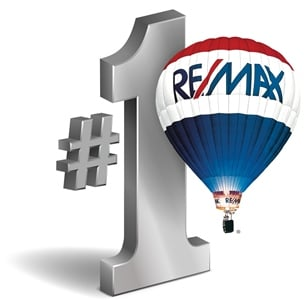 The Golansky Group REMAX Pros