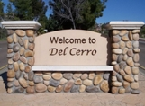 DEL CERRO REALTY GROUP