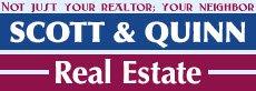 Scott & Quinn Real Estate