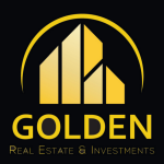 Golden Real Estate & Investments