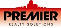 <font size=4 face=Arial>Premier Realty Solutions, Inc.</font <font size=4 face=Arial>