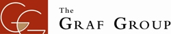 The Graf Group Realty