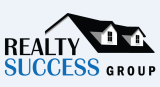 David Sones, Broker - Realty Success Group